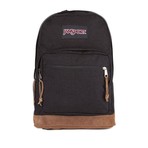 RightPack Backpack
