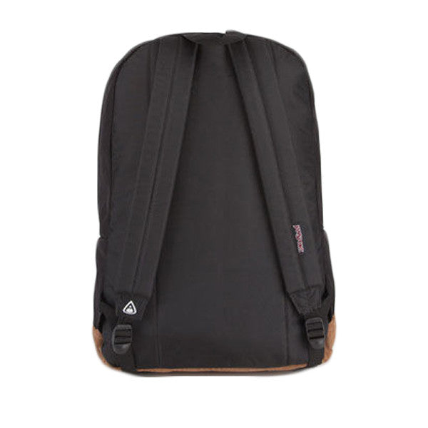 Jansport - RightPack Backpack - Denim Exchange - 3