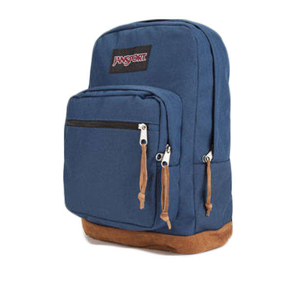 Jansport - RightPack Backpack - Denim Exchange - 2