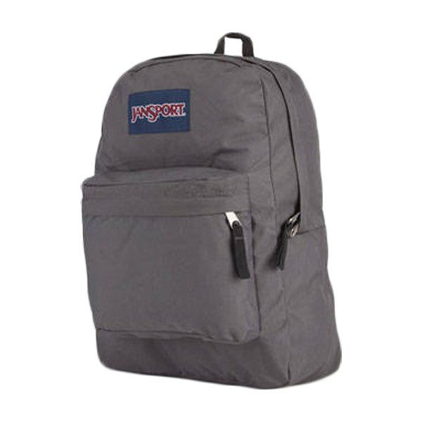 Jansport - SuperBreak Backpack - Denim Exchange - 2