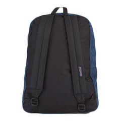Jansport - SuperBreak Backpack - Denim Exchange - 3