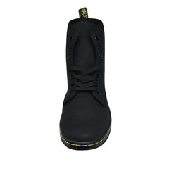 Dr. Martens - Shoreditch Boot - Black - Denim Exchange - 3