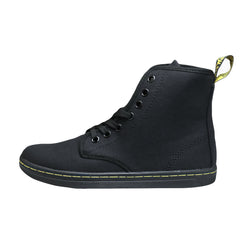 Dr. Martens - Shoreditch Boot - Black - Denim Exchange - 1