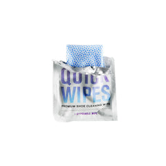Jason Markk - Quick Wipes - Denim Exchange - 2