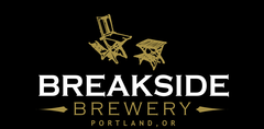 Breakside Brewery, Tropicalia
