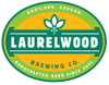 Laurelwood Monthly Beer Club Selections