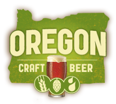 Oregon Craft Brewers Guild