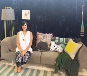 Recap of Homely Creatures at Life Instyle Sydney