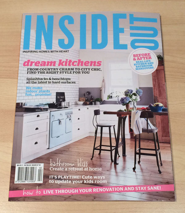 Inside-out-magazine