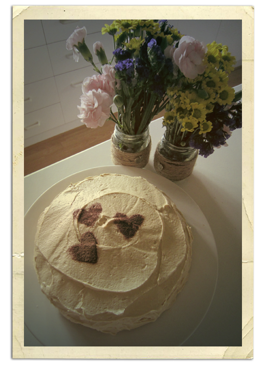 coffee_cake_Homely_Creatures
