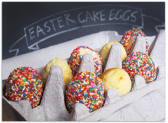 HC_easter_recipe