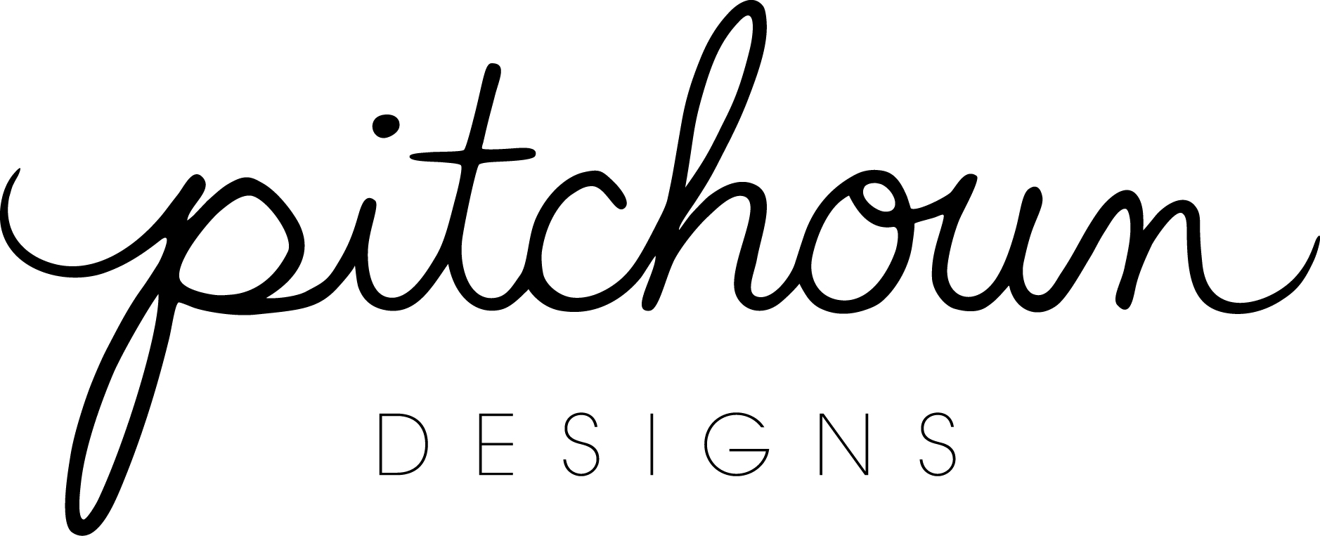 Pitchoun Designs