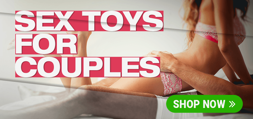 Shop Sex Toys for Couples