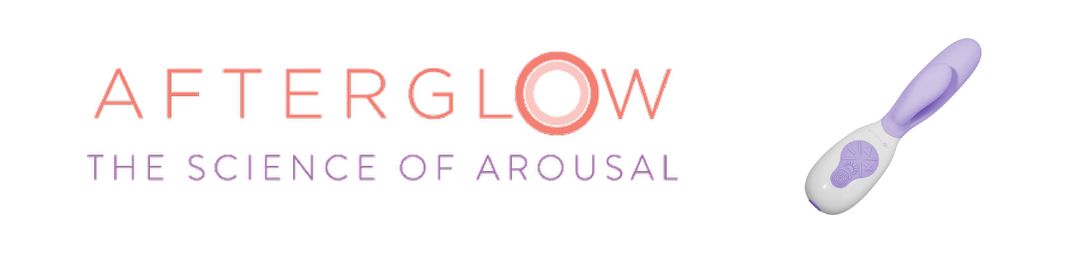 Afterglow The Science of Arousal Vibrator
