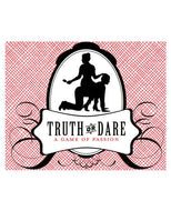 Truth or Dare: A Game of Passion