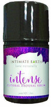 Intimate Earth Intense Clitoral Stimulating Gel