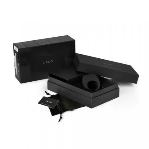 LELO Tor 2 - Black Package
