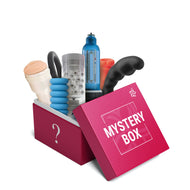 Sex Toy Mystery Box for Men