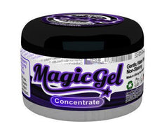 Mr. Nori's Concentrate Shower Play Magic Gel In 4.25oz./120g