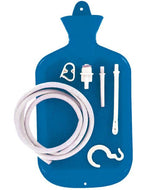 Clean Stream Water Bottle Anal Cleansing Kit