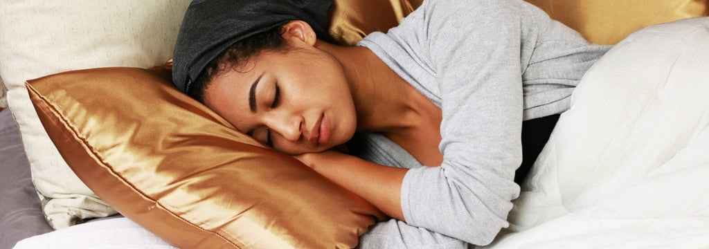 "12 reasons why ""Beauty Sleep"" is your ULTIMATE beauty trick"