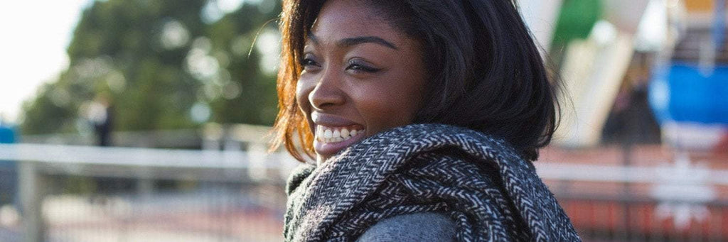 Amazing ways to protect your hair this winter
