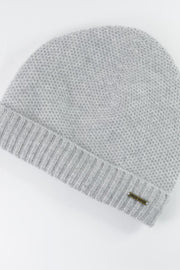 Light Gray Cashmere Slap