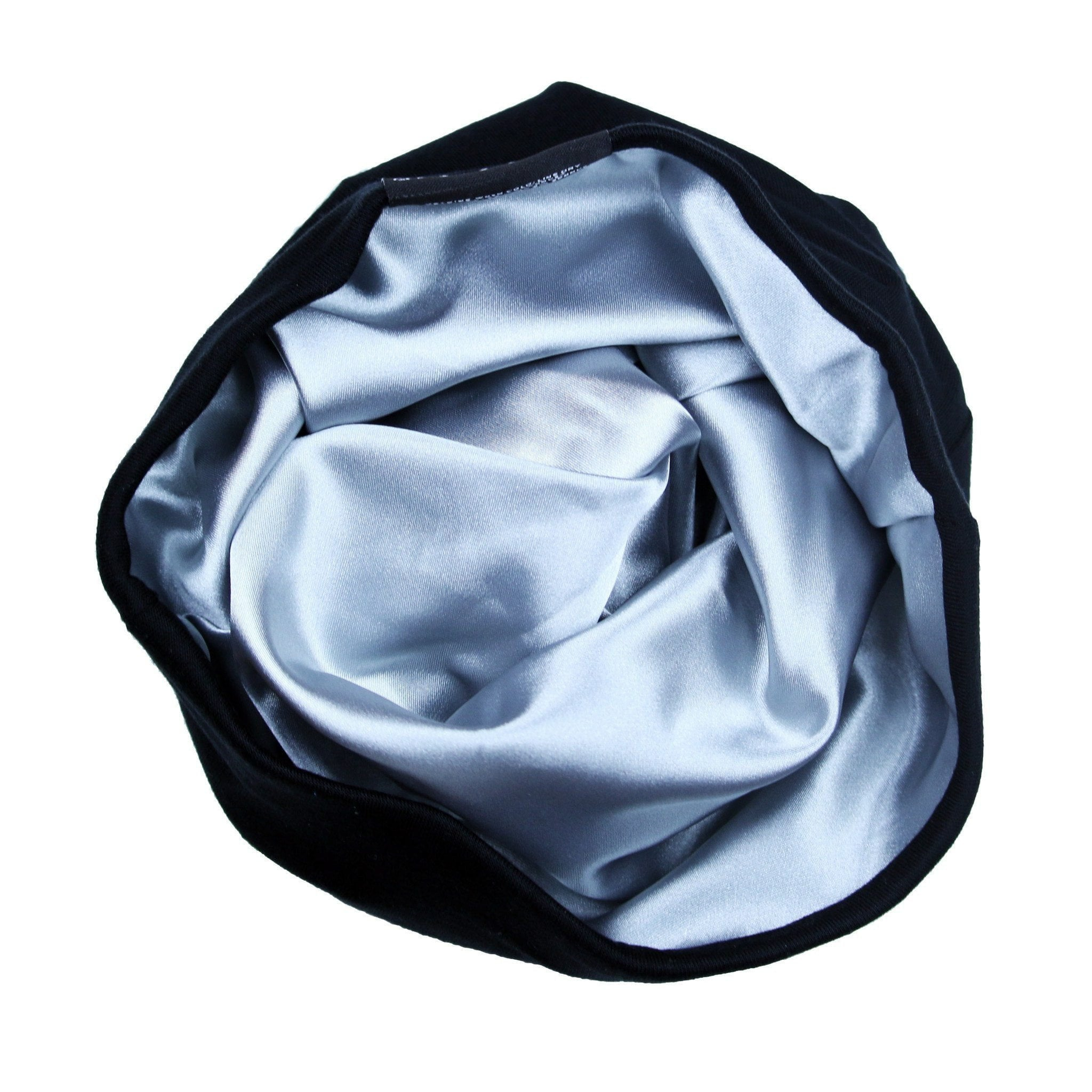 Satin-Lined Cap e002aed78353