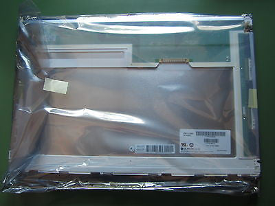 "NEW 661-2715 Original Apple iMac G4 17"" LCD Display Panel MS5"