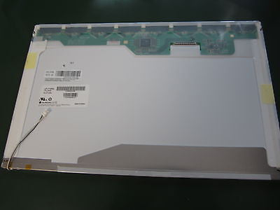 "NEW 661-3997 Genuine Apple MacBook Pro 17"" MA092LL/A A1151 LCD Screen UUN"