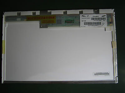 "NEW Samsung LTN154BT02 15"" LED Display Panel"
