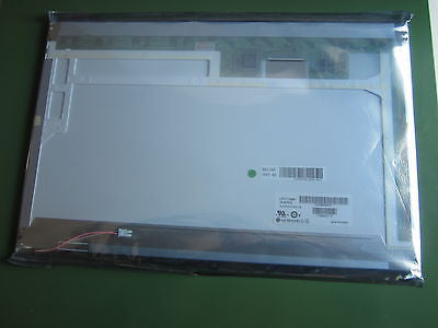"NEW Genuine Apple PowerBook G4 1.33Ghz 17"" LCD Screen 661-2949 RA7"