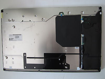 "661-4685 Original Apple iMac 24"" A1225 Early 2008 LCD LM240WU2(SL)(B2) 177 Grd B"