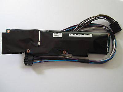 "NEW  661-3781 Apple iMac 20"" DC/DC Inverter Board Power Supply 614-0360-A"
