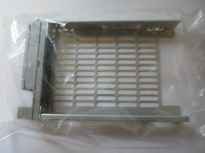 "New Cisco Blade Server 2.5"" Hard Drive Tray Caddy Sled Bracket 800-31575-01 08"