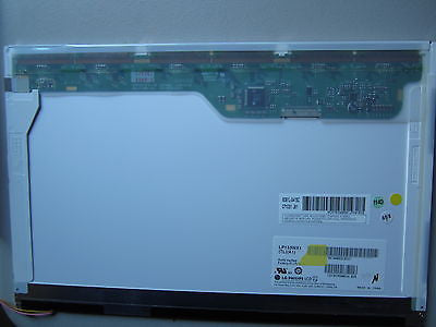 "661-3959 Original Apple MacBook 13"" A1181 LCD Screen Glossy LP133WX1(TL)(A1) UED"