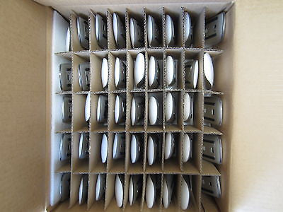 LOT OF 45 Genuine Apple Magic Mouse A1296 MB829LL/A