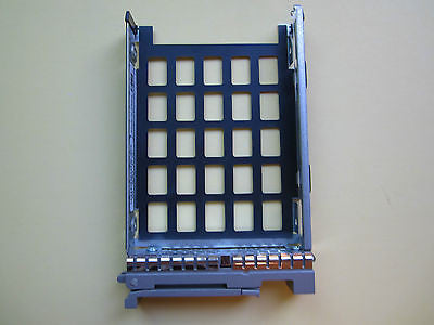 "New Cisco Server 2.5"" Hard Drive Tray Caddy Sled Bracket 800-35052-01"