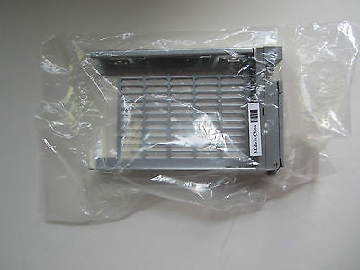 "New Cisco Blade Server 2.5"" HDD N20-D073GB  Tray Caddy Sled Bracket 800-31575-02"