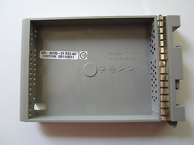 N20-BBLKD 800-36336-01 Cisco UCS Blade Server HDD Blank Faceplate / Filler Panel