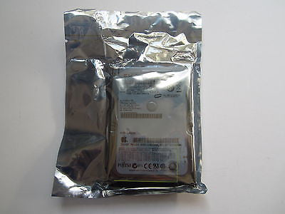 "NEW SEALED 655-1403A APPLE ORIGINAL 250GB SATA 2.5"" HARD DRIVE"