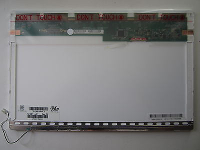"661-5069 Genuine Apple MacBook 13"" A1181 LCD Screen N133I1-L01 REV.C2 U84"