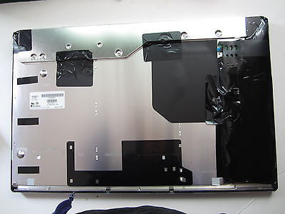 "661-4989 Original Apple iMac 24"" A1225 LCD Screen LM24WU2(SL)(B4) 2B4 (Grade B)"