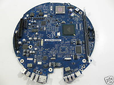 "NEW Apple 15"" iMac G4 800MHz Logic 661-2575 820-1257-A"