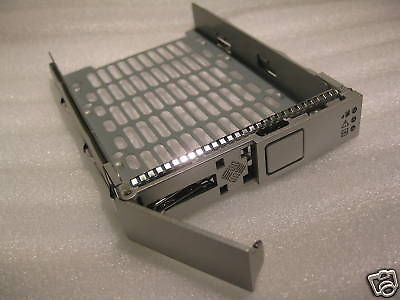 NEW Sun Hard Drive Bracket Tray  caddy 341-0586-02 REV.50