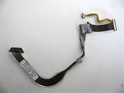 "17"" MacBook Pro A1261 LCD Flex Cable 593-0746 Rev. B"