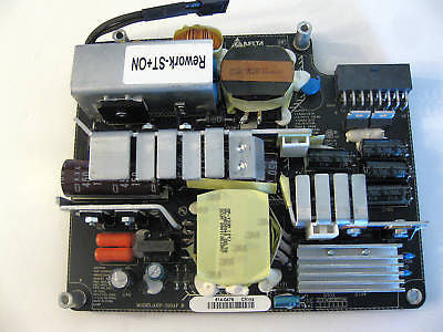 "27"" iMac Intel 310W Power Supply 661-5468 614-0476"