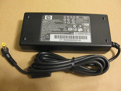 NEW Original Genuine HP AC Adapter Series PPP012H 324815-002