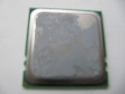 Genuine Sun Fire X2200 AMD CPU 2.8GHz Dual Core 371-2501-01 371-2501