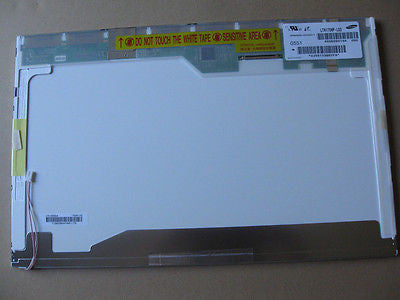 "NEW Samsung 17"" Laptop LCD Screen LTN170WP-L03"